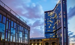 Hilton-Istanbul-Bomonti-Exterior-2-4211